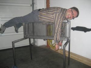 holgerlauer holger lauer nc cnc nc frs nc frs win holgersprojekte fr se drehbank elektronik. Black Bedroom Furniture Sets. Home Design Ideas